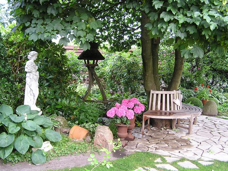 rosengarten kastrop parks und g rten. Black Bedroom Furniture Sets. Home Design Ideas