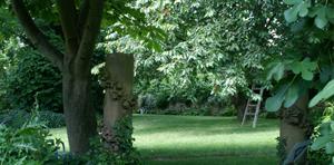 Garten Orb
