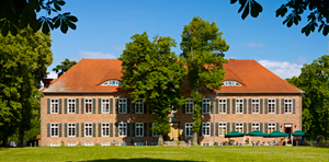 Gutsensemble Ludorf